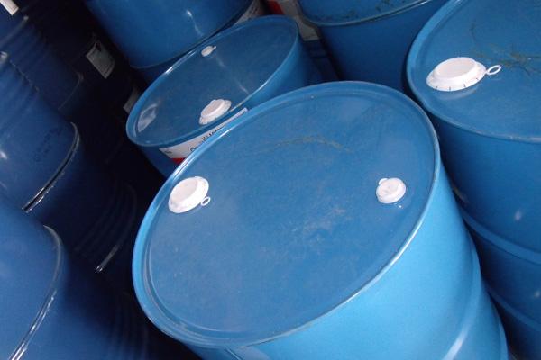 涤纶布料涂层树脂 水性聚氨酯 中国河本 推荐PU50