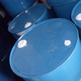 水性涂料固化剂 交联剂 氨基树脂 全溶于水 快速固化、无需强酸催化