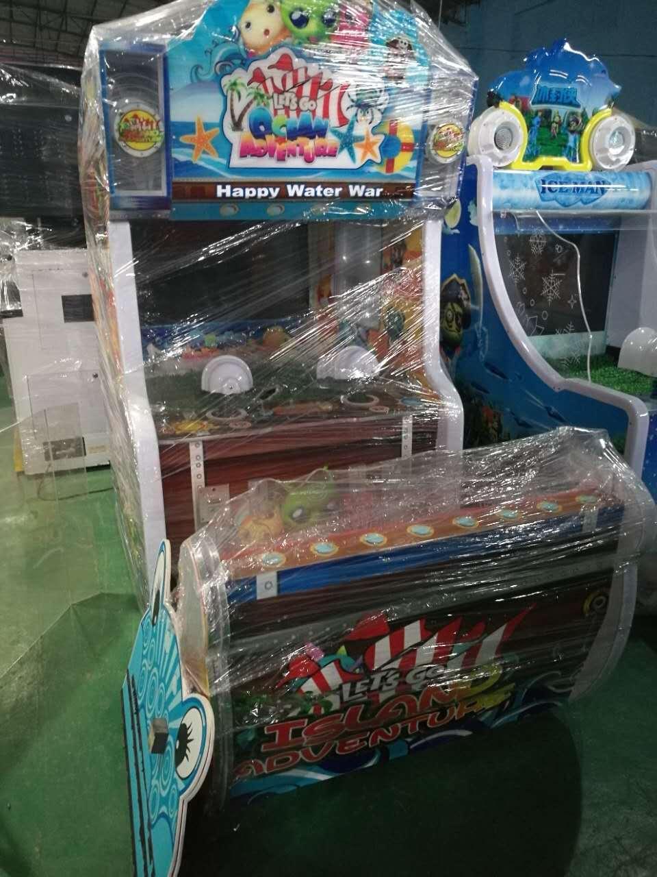 动漫城游戏机回收多少钱 广州大型游戏机回收电话 二手游戏机回收 回收游戏机