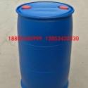 糖浆塑料桶280KG300KG桶图片