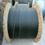 四川上门回收光缆 回收光电复合光缆 上门收购GYTA光缆