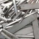 废不锈钢回收图片