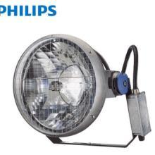飞利浦投光灯 MVF403 1800W 大型体育场馆高尔夫 大型泛光灯具