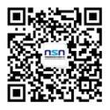 济南直播软件开发、手机直播APP图片
