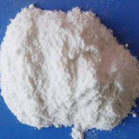 醋酸钠,乙酸钠,江苏润普食品