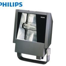飞利浦泛光灯 MVF616 小功率紧凑型多重配光泛光灯 SON-150W