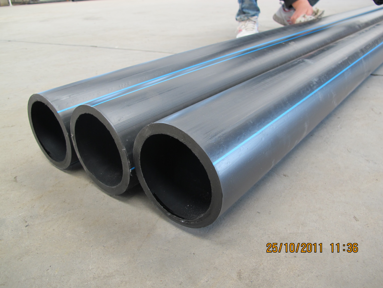 HDPE给水管批发 HDPE给水管直销 HDPE给水管厂家