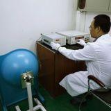 广东梅州 测试设备校正/测试设备校验