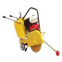 厂家生产销售各种机动混凝土切缝机