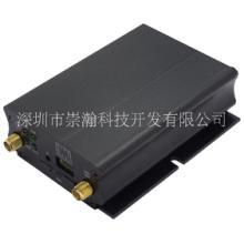 无线3G路由器R5G6H13 工业路由器 联通路由器 3G路由器 货商