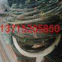 广州空调,废电子高价求购图片