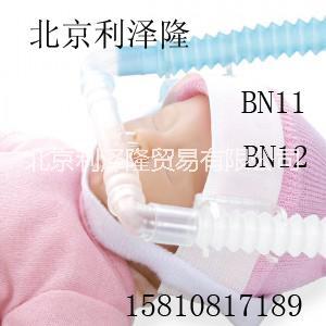 台湾崇仁持续正压呼吸管路