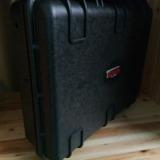供Tsunami苏纳米443412三防箱,设备箱,器械箱,新濠天地网上娱乐平台箱