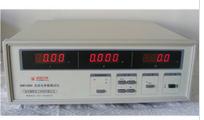 直流电参数测量仪GDW1206A