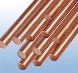 铜铁合金 铁青铜 C19200 QFe1.0 TFe1.0 铜棒 走心机用直线度好