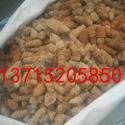 广州电洛,线洛,CPU回收/收购图片