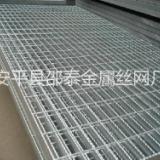 现货供应镀锌钢格栅板 南宁镀锌钢格栅板网格板 镀锌格栅板厂家