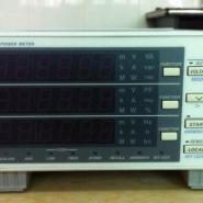 WT210功率计图片