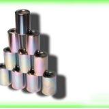 三价铬五彩钝化液