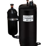 东芝压缩机价格1匹空调压缩机3匹空调压缩机冷水机压缩机