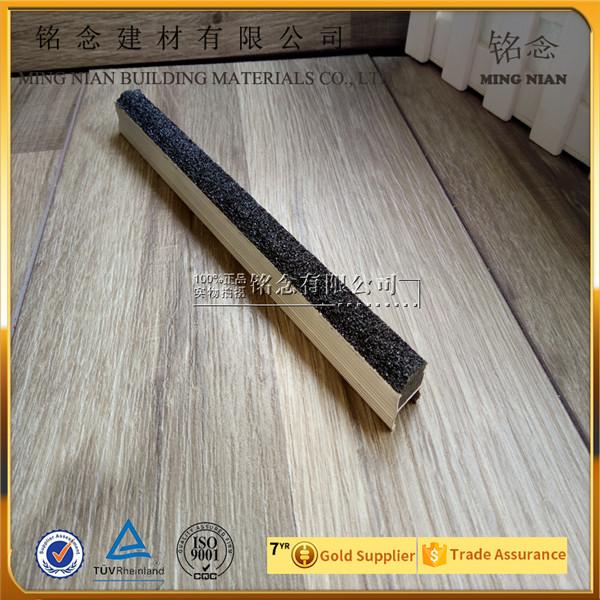 上海15宽金刚砂防滑条