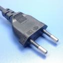 厂家销售澳标电源线澳规电线电缆图片