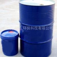 青岛薄层防锈油F20-1 青岛轴承长效防锈油