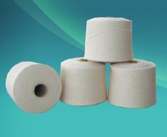 回收纱线 高价回收纱线