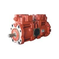 K3V63DT液压泵