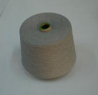 半精纺纱线图片/半精纺纱线样板图 (4)