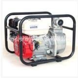 原装进口本田汽水泵2寸水泵WP40HX清水泵
