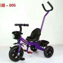 儿童推车婴儿推车宝宝三轮车脚踏车
