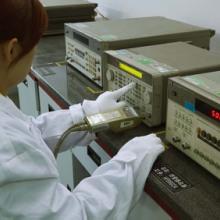 惠州 仲愷 計量電子稱 儀器量具校準檢測圖片