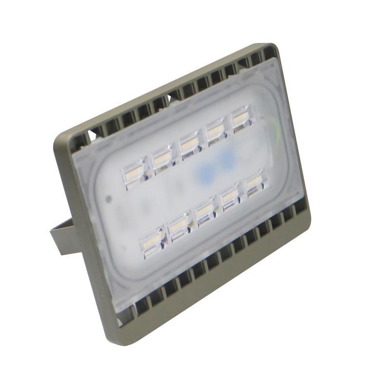 厂家直销具高性价比优势线性LED仿飞投光灯系列30-100W