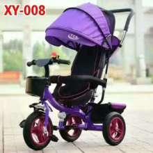 婴儿推车婴儿车