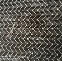 30g碳纤维毡图片