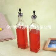 调料瓶图片