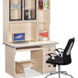 厂家直销现代简约进口木材办公桌电脑桌 家用电脑台学习桌 批发