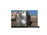 不锈钢水箱厂家不锈钢水箱 不锈钢水箱价格
