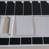 厂家直销纳米微吸胶 进口反重力吸附胶贴 iPhone手机壳