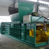 液压打包机 小型废纸打包机 产量小质量上乘  品质出众
