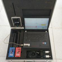 行业领先 多功能数字测漏相关仪LOG300 放心省心