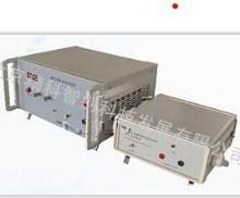 ZT-4A(X)型铁电材料电滞回线测量仪