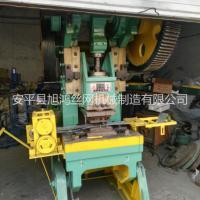 安平县钢格板自动送料机厂家冲床自动送料机价格