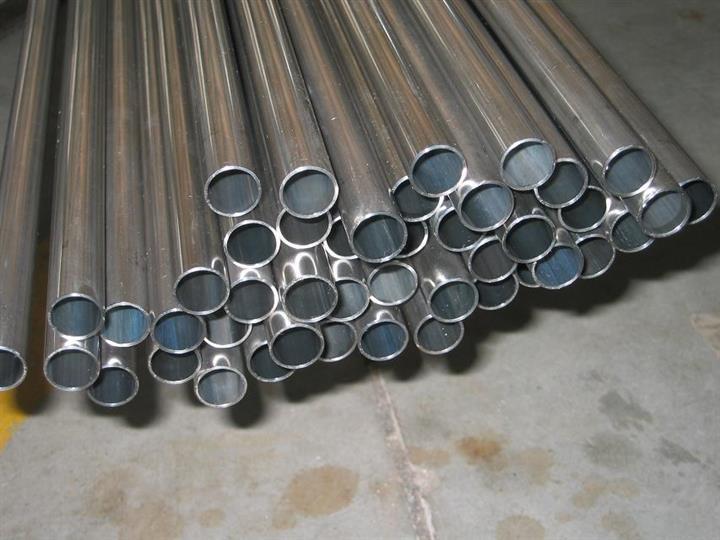 现货Q345BQ235B中厚钢板各种型号精密无缝钢管20#10#45#40Cr16Mn
