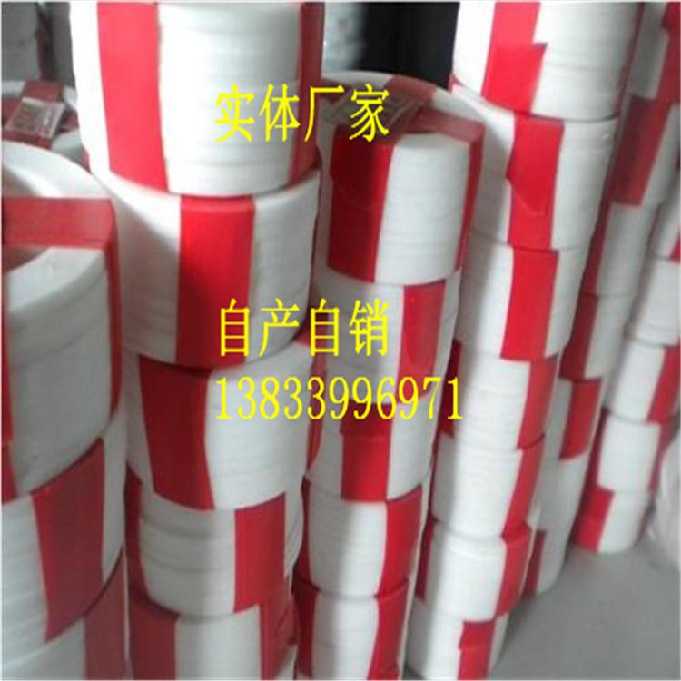 金属缠绕垫片DN600PN1.6 垫片标准D5535  橡胶复合垫片 河北垫片生产厂家