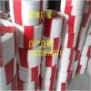 四氟垫片DN350CL300图片