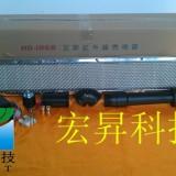 青海红外瓦斯燃气炉头配套2402(点火针点火器铜管)放心选购