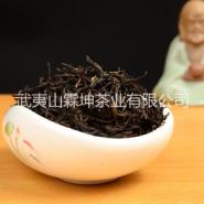武夷山桐木关红茶图片