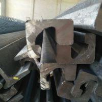 桥梁伸缩缝型钢